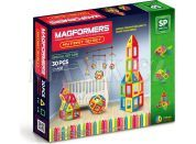 Magformers My first set 30ks