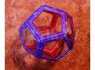 Magformers Pětiúhelníky - 12 ks 4