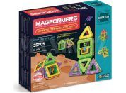 Magformers Space Traveler 35ks