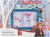 Magnetická tabulka Frozen II