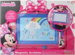Magnetická tabulka Minnie