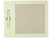 Magpad Magnetická kreslící tabule Neon - Poškozený obal