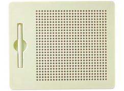 Magpad Magnetická kreslící tabule Neon