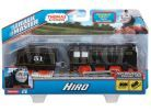 Mašinka Tomáš TrackMaster Motorizované mašinky - Hiro 4