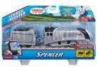 Mašinka Tomáš TrackMaster Motorizované mašinky - Spencer 4