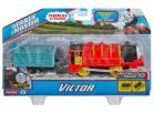 Mašinka Tomáš TrackMaster Motorizované mašinky - Victor 3