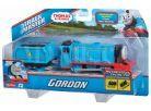 Mašinka Tomáš TrackMaster Velké motorové mašinky - Gordon 5
