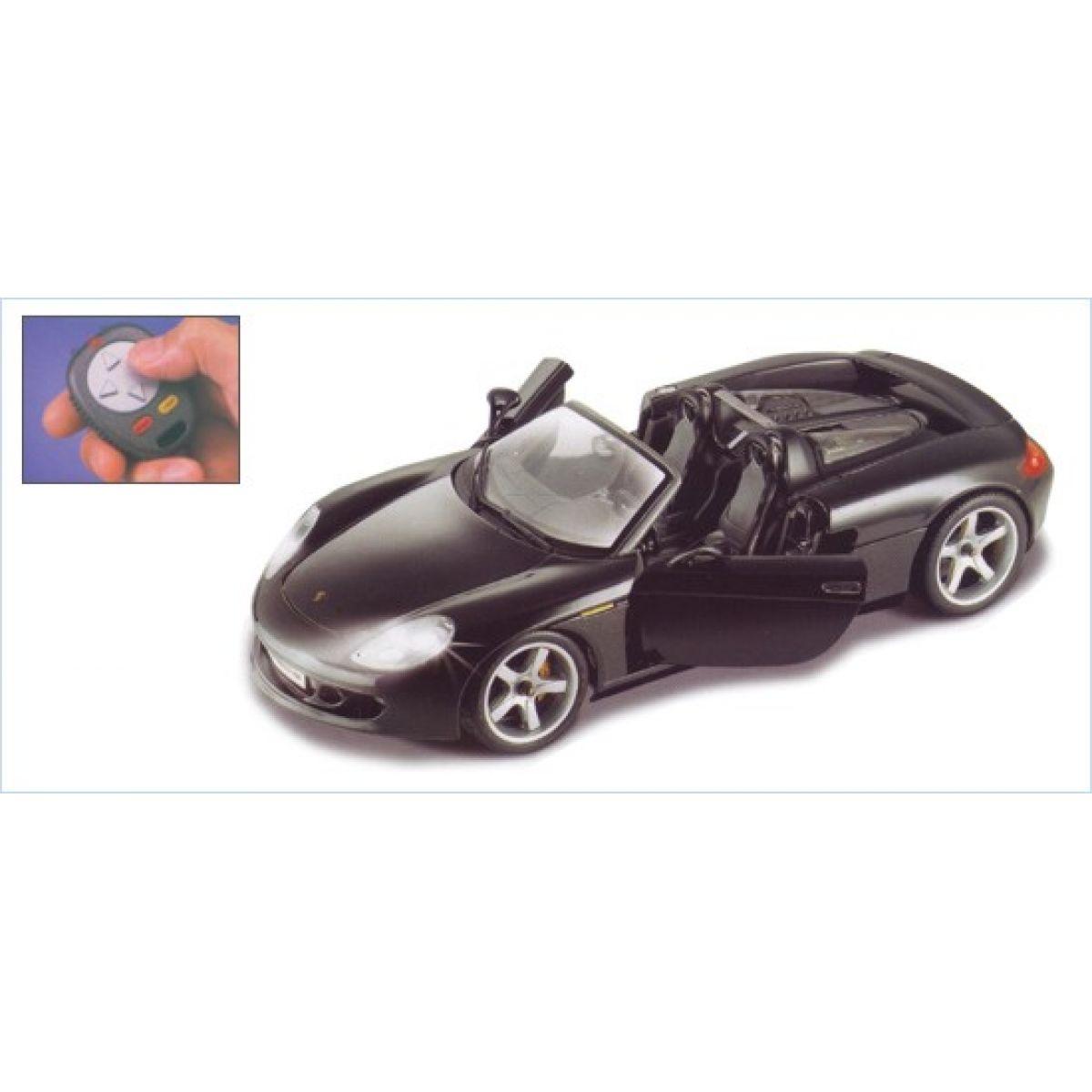 Maisto Infrared - Porsche Carrera GT