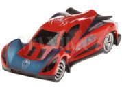 Majorette Spiderman RC Turbo Racer 1:24 - Auto