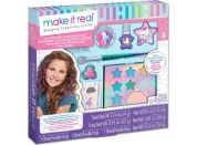 Make It Real Kosmetický set jednorožec
