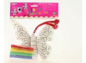 Malovací motýl