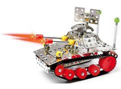 Malý mechanik tank 193 ks
