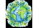 Malý projekt, který dělá velké věci - Planeta našim dětem