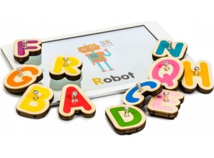Marbotic Smart Kit