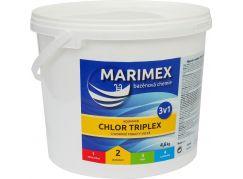Marimex Chlor Triplex 3v1 4,6 kg