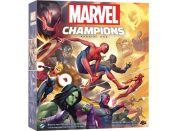 Marvel Champions LCG základní hra