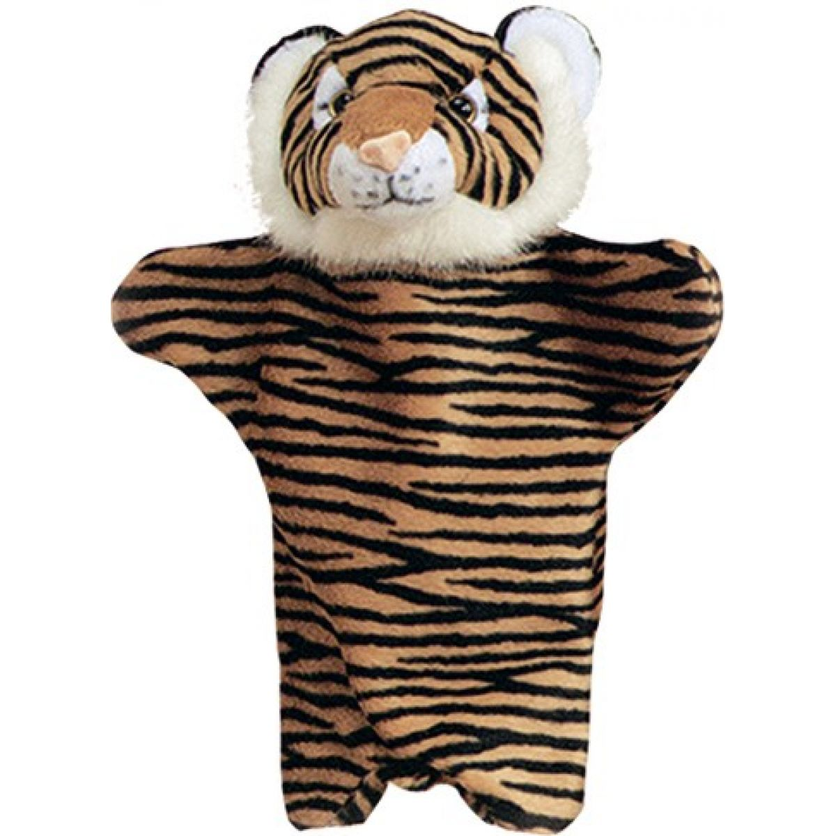 Maňásek Tygr Wild republic