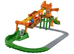 Mašinka Tomáš Collectible Railway Lanovka