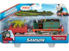 Mašinka Tomáš TrackMaster Motorizované mašinky - Samson 4