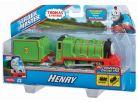 Mašinka Tomáš TrackMaster Velké motorové mašinky - Henry 3