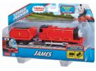 Mašinka Tomáš TrackMaster Velké motorové mašinky - James 2