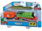 Mašinka Tomáš TrackMaster Velké motorové mašinky - Percy 3