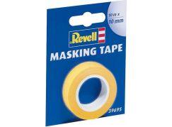Maskovací páska 39695 10mm