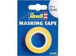 Maskovací páska 39696 20mm