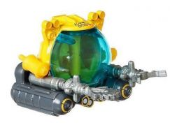 Matchbox Jurský svět angličák Ponorka