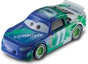 Mattel Cars 3 Auta Chip Gearings