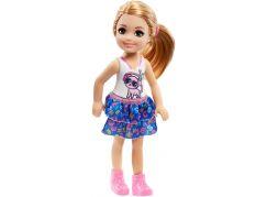 Mattel Barbie Chelsea FRL82