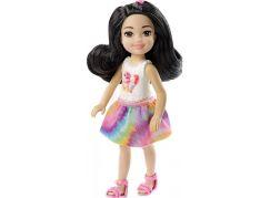 Mattel Barbie Chelsea FXG77
