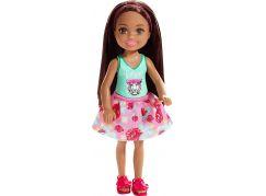 Mattel Barbie Chelsea FXG79