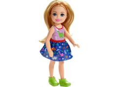 Mattel Barbie Chelsea FXG82