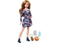 Mattel Barbie Chůva