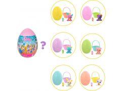 Mattel Barbie Color Reveal velikonoční vajíčko