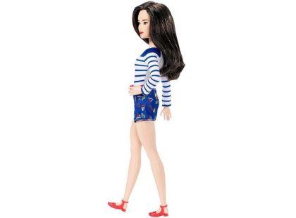Mattel Barbie modelka 61