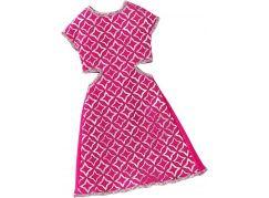 Mattel Barbie šaty DWG08