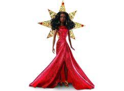 Mattel Barbie ve slavnostních šatech Nikki