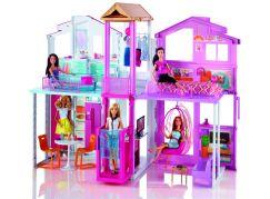 Mattel Barbie Vilový domek