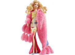 Mattel Barbie Warhol - Poškozený obal