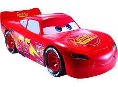 Mattel Cars 3 akční herní set  Blesk McQueen