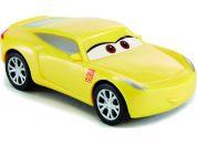 Mattel Cars 3 auta 12 cm Cruz Ramirez