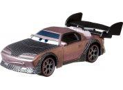 Mattel Cars 3 Auta Booster