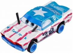 Mattel Cars 3 Auta Cigalert