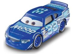 Mattel Cars 3 Auta Dud Throttleman