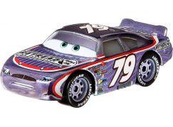 Mattel Cars 3 Auta Haul Inngas