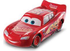Mattel Cars 3 Auta Lightning McQueen Dinoco 400