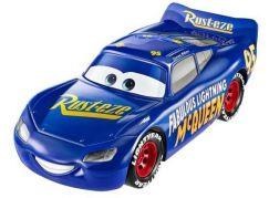 Mattel Cars 3 Auta Lightning McQueen