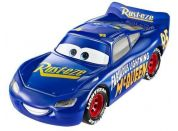 Mattel Cars 3 Auta Fabulous Lightning McQueen